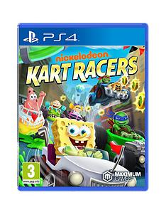 playstation-4-nickelodeon-kart-racers-ps4
