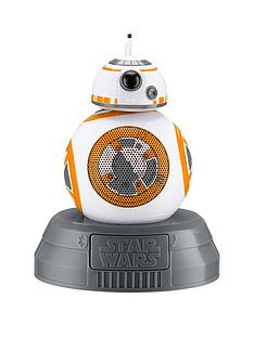 ihome-star-warsnbspbb-8nbspbluetooth-speaker