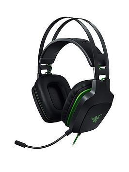razer-electra-v2-gaming-headset-black
