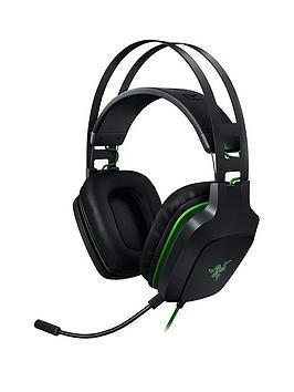 razer-electra-v2-usb-gaming-headset-black