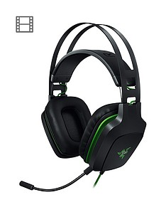 razer-electra-v2-usb-gaming-headset