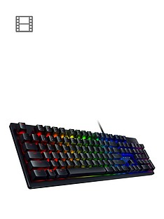 razer-huntsman-keyboard