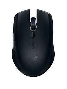razer-atheris-wireless-mouse-black