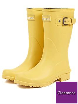 barbour-primrose-rubber-calf-wellington-boots