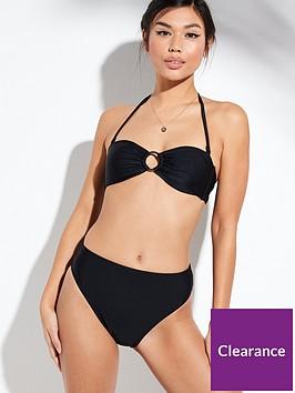 v-by-very-mix-match-ring-bandeau-bikini-top