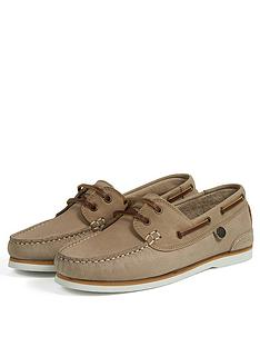 barbour-bowline-loafer