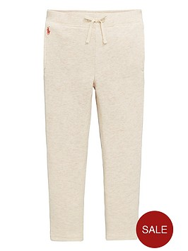 ralph-lauren-girls-cuffed-terry-jogger