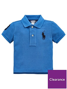 ralph-lauren-baby-boy-short-sleeve-big-pony-polo-blue