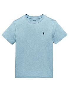ralph-lauren-boys-classic-short-sleeve-t-shirt-light-blue