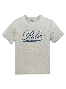 ralph-lauren-boys-short-sleeve-polo-t-shirt-light-grey