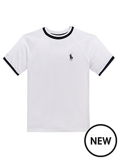ralph-lauren-boys-short-sleeve-sport-t-shirt-white