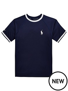 ralph-lauren-boys-short-sleeve-sport-t-shirt-navy