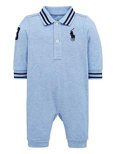 ralph-lauren-baby-boys-big-pony-all-in-one-blue