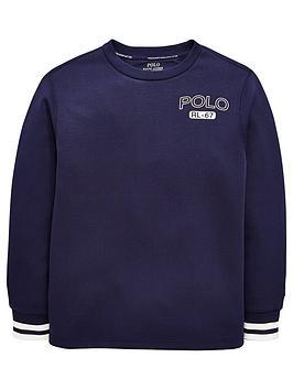 ralph-lauren-boys-polo-tech-crew-neck-sweat-navy