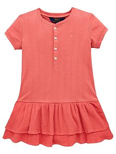 ralph-lauren-girls-frill-hem-jersey-rib-dress-berry