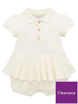 ralph-lauren-baby-girls-short-sleeve-polo-romper-white