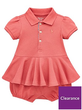 ralph-lauren-baby-girls-short-sleeve-polo-romper-berry