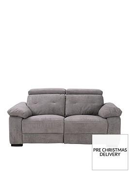 bowennbspfabric-2-seater-power-recliner-sofa