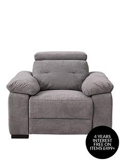 bowennbspfabric-power-recliner-armchair