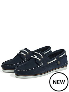 barbour-bowlinenbspmoccasin-boat-shoe-navy