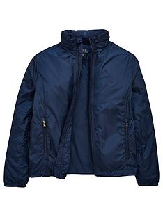 ralph-lauren-boys-lightweight-hooded-jacket-blue