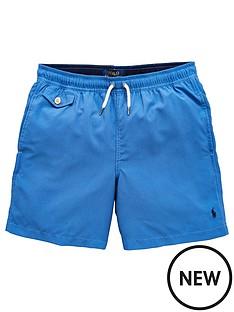 ralph-lauren-boys-classic-swimshortnbsp--blue