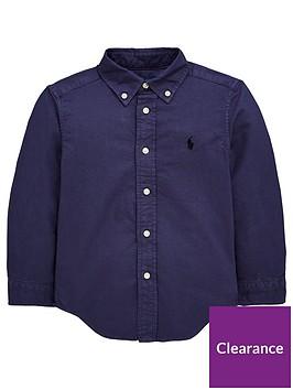 ralph-lauren-boys-long-sleeve-oxford-shirt