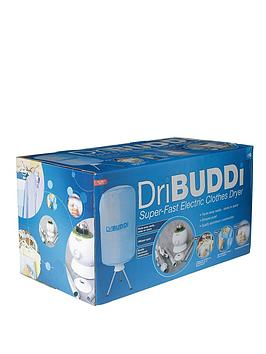 jml-dri-buddi-clothes-dryer