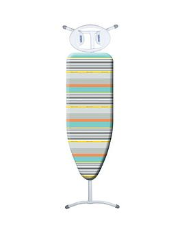 minky-ironing-board-with-stripe-cover-110x35cm