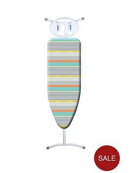 minky-stripe-ironing-board