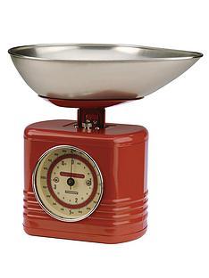 typhoon-vintage-kitchen-scales