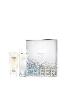elizabeth-arden-elizabeth-arden-white-tea-100ml-edt-100ml-body-cream-gift-set