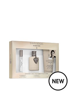 shawn-mendes-shawn-mendes-signature-50ml-3-piece-gift-set