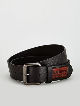 superdry-badgeman-aop-belt