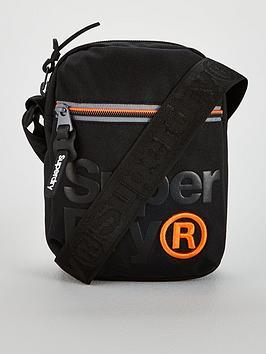 superdry-lineman-super-sidebag