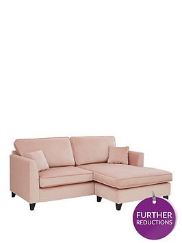 new-dante-fabric-3-seater-reversible-chaise-sofa