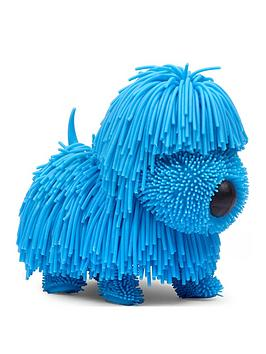 noodles-the-wobbly-dog-blue-and-pink