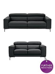 violino-pkurt-premium-leather-3-seater-2-seater-sofa-set-buy-and-savep