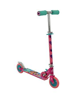 disney-princess-in-line-scooter