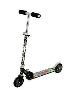 marvel-avengers-folding-in-line-scooter