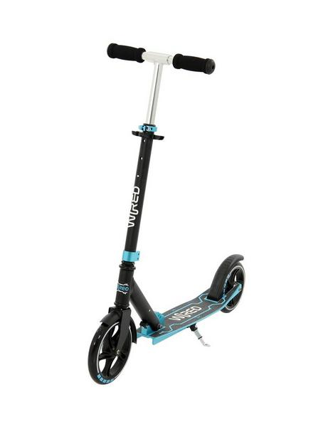 wired-bolt-racing-cruiser-scooter