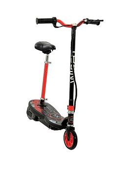 wired-xl-12v-100w-electric-scooter