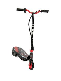 wired-wired-xl-12v-100w-electric-scooter-with-seat