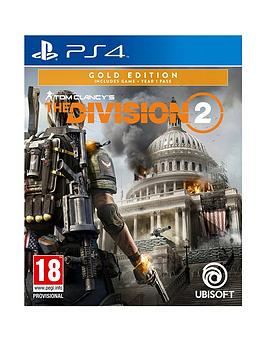 playstation-4-the-division-2-gold-ps4