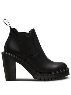 dr-martens-hurston-ankle-boots-black