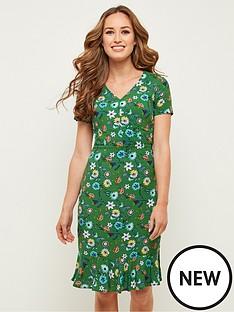 joe-browns-green-goddess-dress