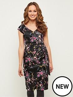 joe-browns-joe-browns-it039s-so-wow-dress