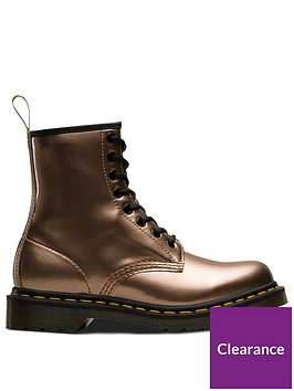 dr-martens-1460-vegan-8-eye-ankle-boots-rose-gold