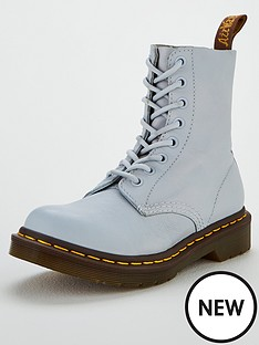 dr-martens-1460-pascal-8-eye-ankle-boots