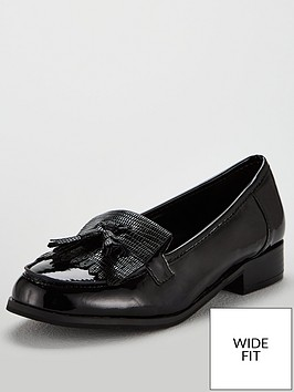 v-by-very-wide-fit-millie-patent-loafer-flat-shoes-black